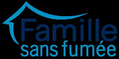 Famille sans fumée