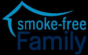 Smoke-free family